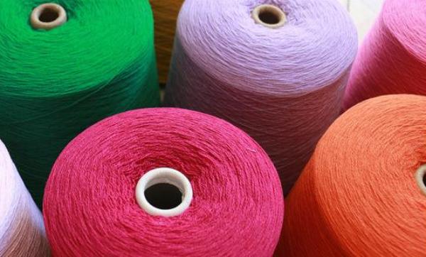 纺织基本知识大全